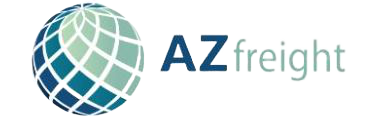 002_AZfreight-removebg-preview.png