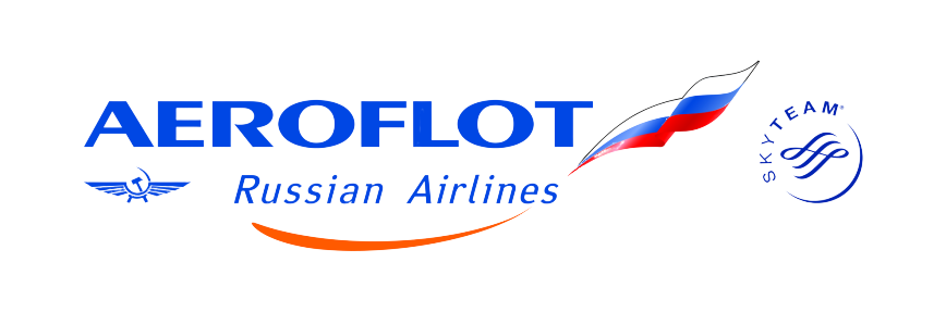 001_Aeroflot-removebg-preview.png