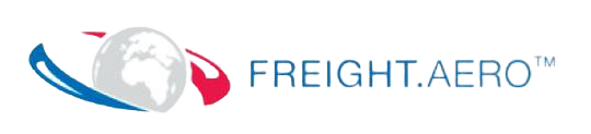 003_Freight-removebg-preview.png